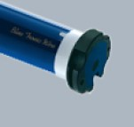 Antriebsdurchmesser 58 mm