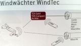 Windwächter WindTec
