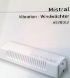 Vibrationswächter Mistral